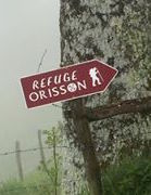 Orisson sign.jpg
